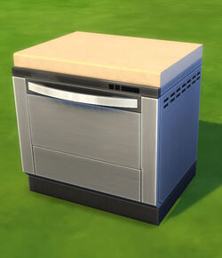 TS4-patch23-dishwash