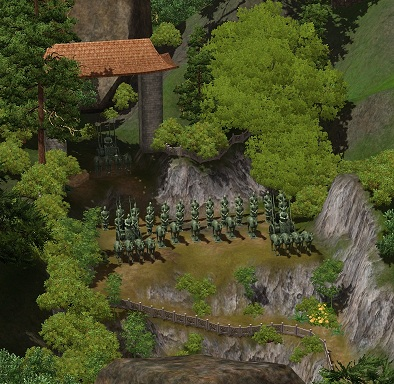 File:Terracotta Army.jpg