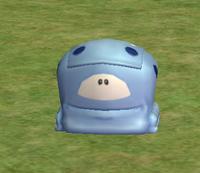 Ts2 toyboxtopus