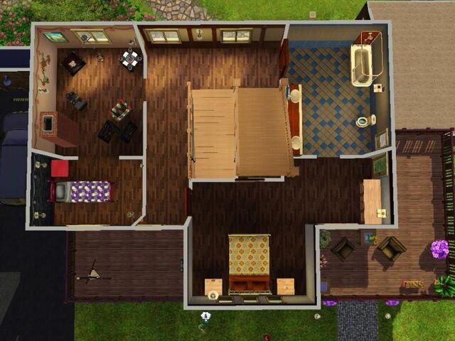 File:Bachelor Home 2nd floor.JPG