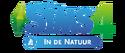De Sims 4 In de Natuur Logo
