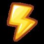 Item energy