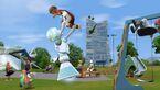 Les Sims 3 En route vers le futur 31