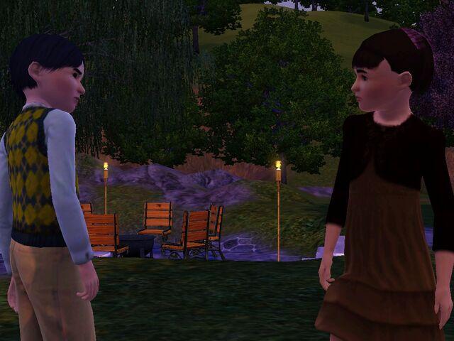 File:Mortimer and Leona.jpg