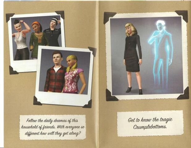 File:Sims3map4.jpg