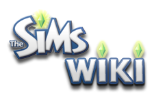File:Simswiki.png