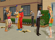 TS2FT Gallery 14