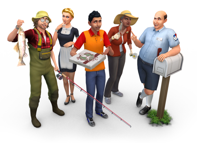 File:TS4 Render 18.png