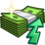 TS4 well funded icon