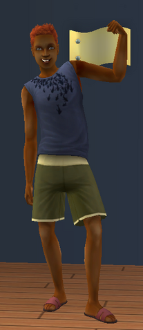 File:Ts2 teenager.png