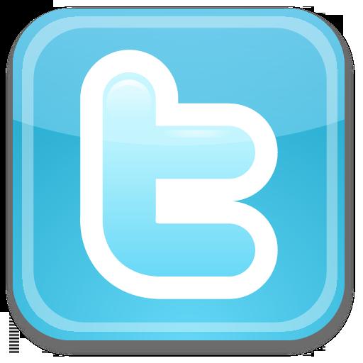 Berkas:Twitter icon logo.png