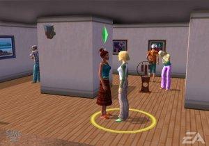 File:2005-11-18-13-Sims2 4.jpg