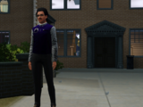 Anthony Nagel/TS3