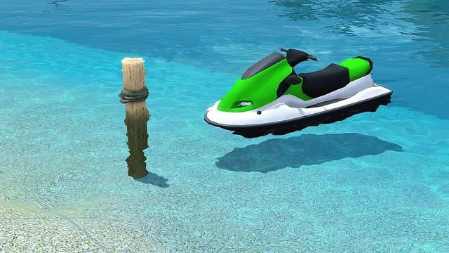 File:Aqua-Sled.jpg