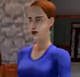 Cleo Gniep (PSP)