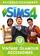 De Sims 4: Vintage Glamour Accessoires