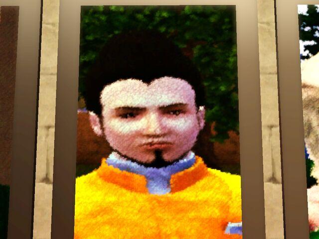 File:Emperor Balthazar of All Sims.jpg