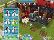 First-details-on-the-sims-freeplay-20111123115128053 640w