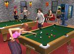 Les Sims 2 Académie 06