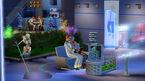Les Sims 3 En route vers le futur 05