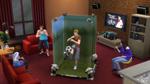 Les Sims 4 51