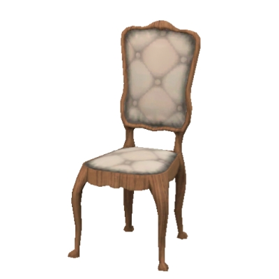 File:Old Sam's Dining Chair.jpg
