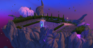 Realm Duelling Grounds