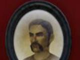 Himran Samuel Maddox - Hamilton