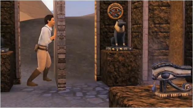 File:Tomb-Secrate Door.JPG