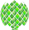 Wiki separated logo 110x116