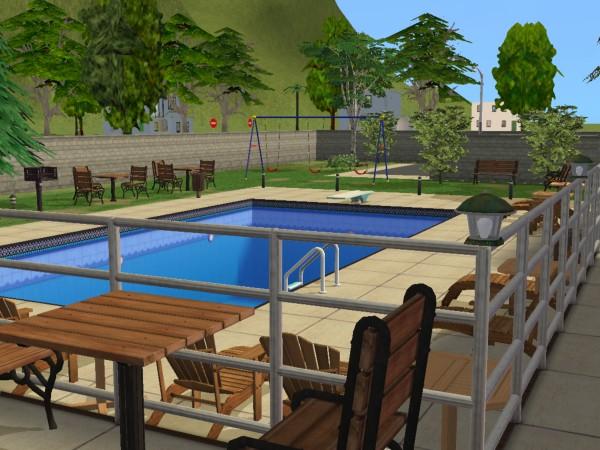 File:250 Main eyelevel pool.jpg