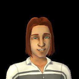File:Andrew Fisher Teen.png