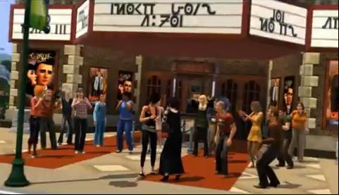 File:Cornelia Cinema.JPG