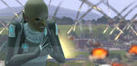 Extraterrestres (Les Sims 3) 13
