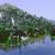 Hidden Springs thumbnail