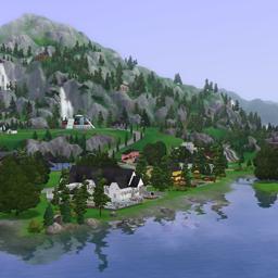 File:Hidden Springs thumbnail.png