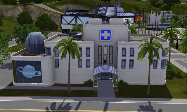 File:Holy Cow Memorial Hospital.jpg