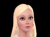 Katarina Stewart