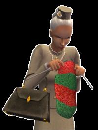 File:Mrs. Crumplebottom-1-.png