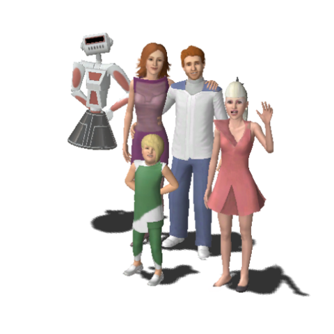 File:Planeson family.png