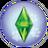 TS3P Icon
