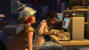 TS4SV Trailer Screenshot 6