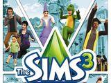 The Sims 3: Täyttä Elämää