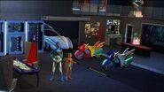 De Sims 3 Film Accessoires trailer - Deel 2