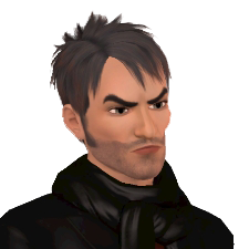 File:Headshot largeVladShilick transparent.png