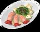 Lobster Tortellini