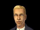 Малкольм Ландграаб III