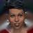 Naomi Foye icon