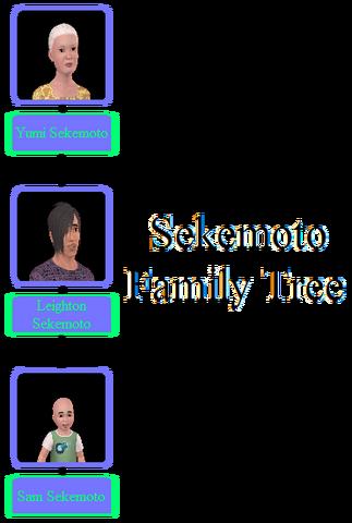 File:Sekemoto Family Tree.png