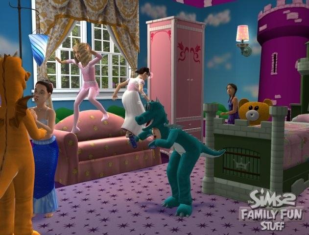 File:Sims 2 family fun stuff 5.jpg